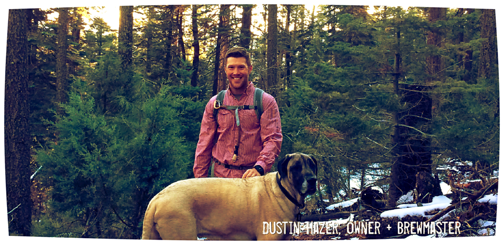 DustinHazer_label-01-01.png