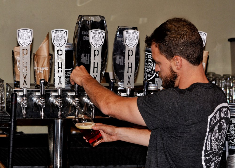 Helio-basin-pouring-beer-draft.jpg