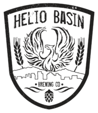 helio-basin-logo-small.png