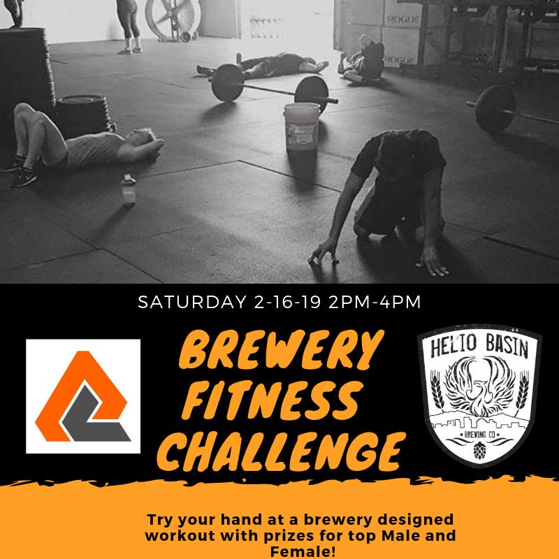 helio-brewery-fitness-challenge.jpg