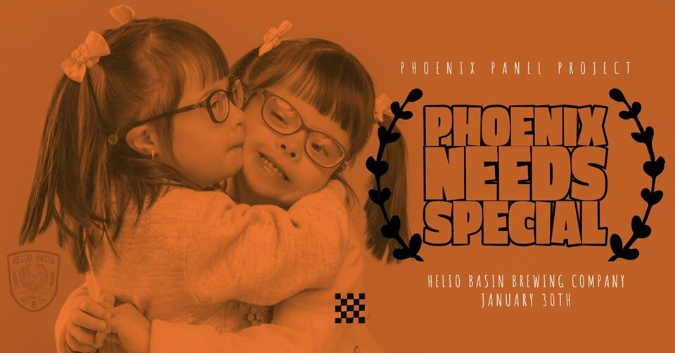 Speed Dating Phoenix Arizona najlepszy serwis randkowy w Chennai
