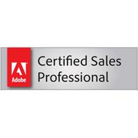 Adobe Non-profit reseller