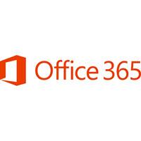 Office 365 Non-profit subscriptions