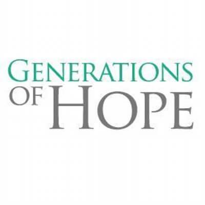 Generations of Hope