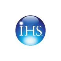 IHS / Accumap