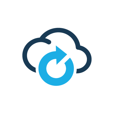 <strong>Managed Backup and <br>Business Continuity</strong><br>Hybrid Cloud Continuity Solutions<br>Cloud-to-Cloud Backup