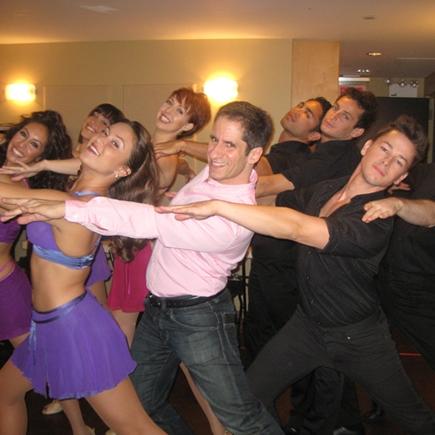 101_dancers.jpg