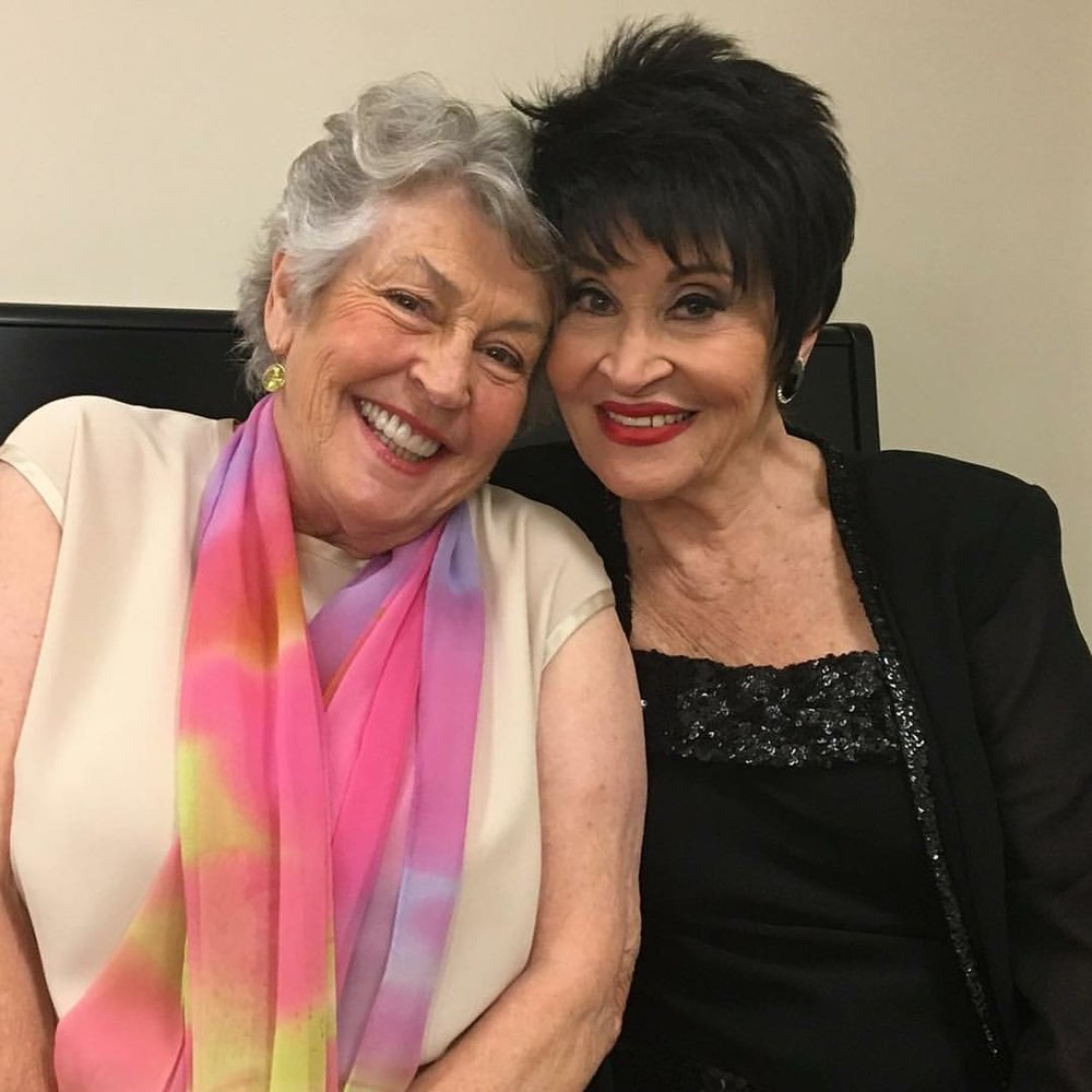 Helen Reddy and Chita Rivera.jpg