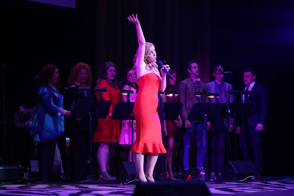 Kerry Butler Seattle.jpg