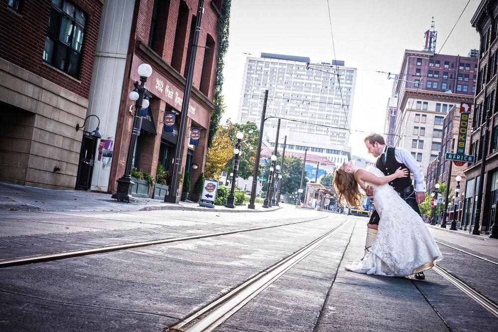 KSP_Wedding_05.jpg