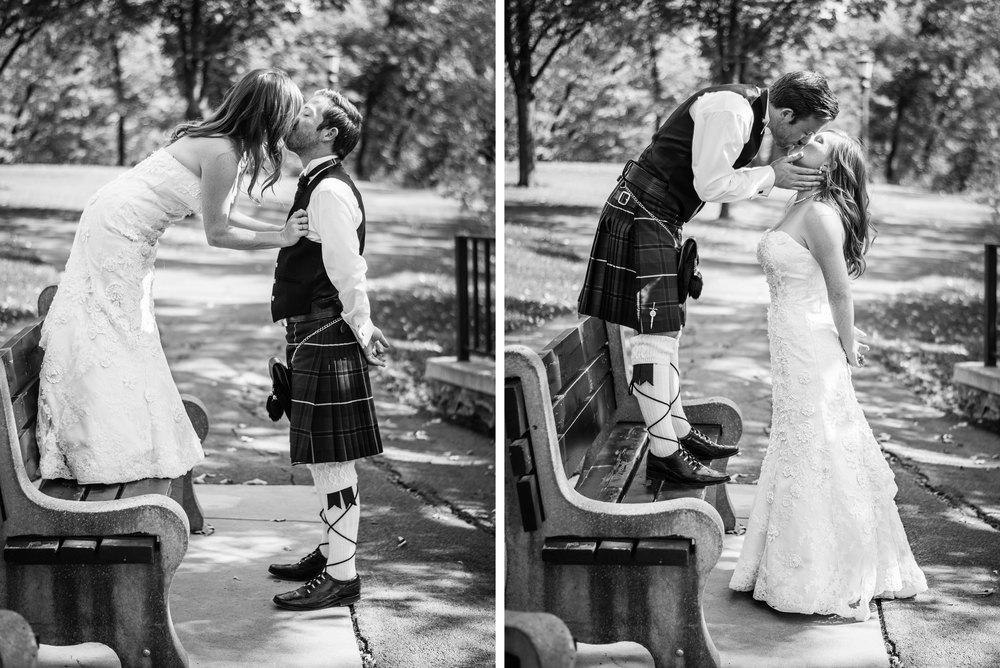 KSP_Wedding_08.jpg