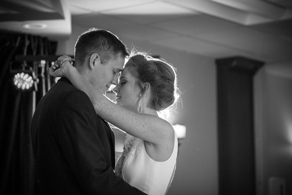 KSP_Wedding_26.jpg