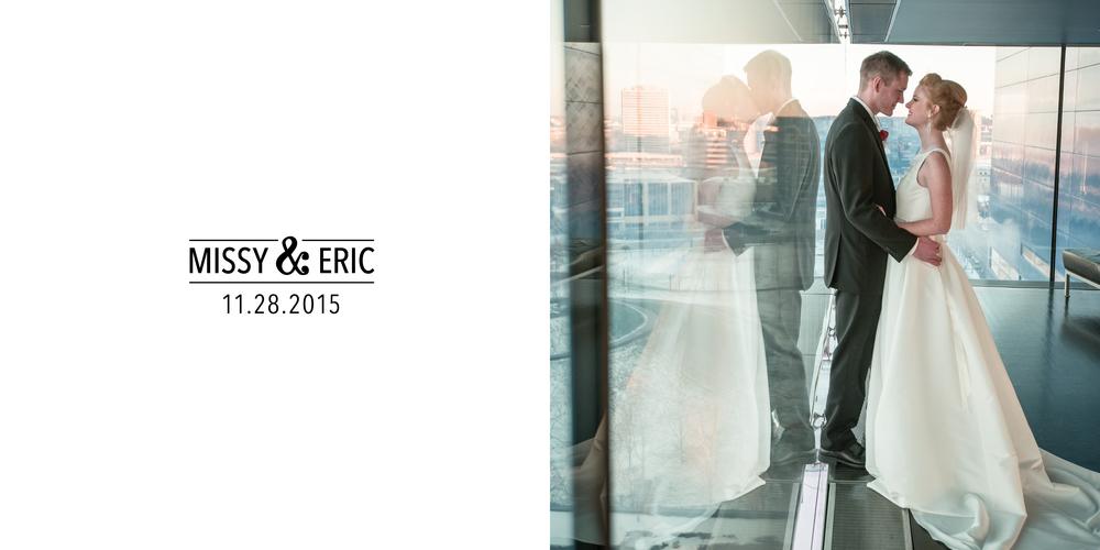 Eric-Missy_10x10_spread.jpg