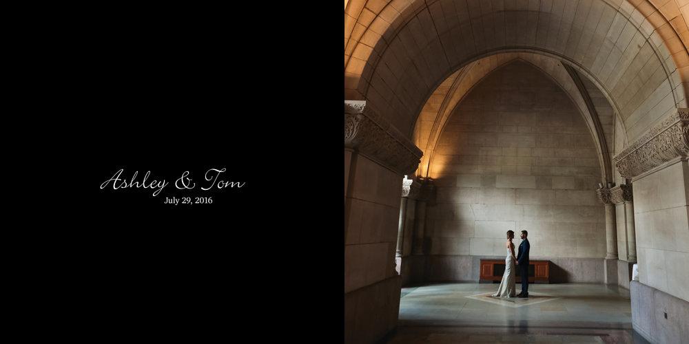 8x8 album PC:Jeannine Marie Photography