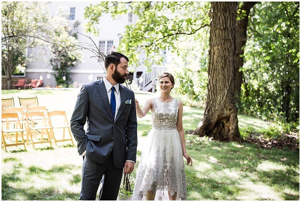K Solberg Photography Stillwater Backyard Wedding_0013.jpg