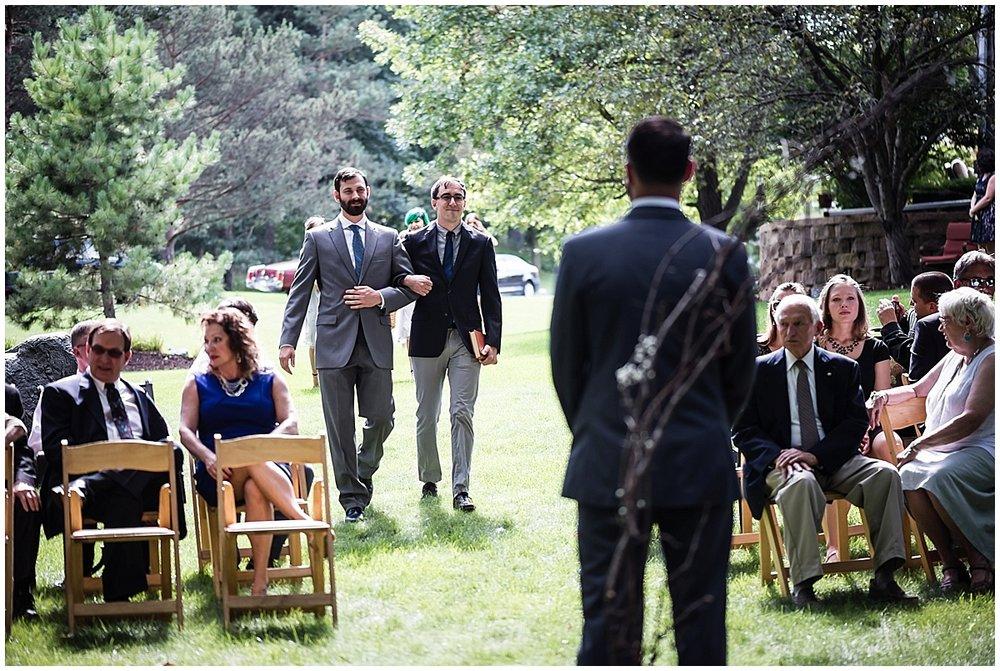 K Solberg Photography Stillwater Backyard Wedding_0036.jpg