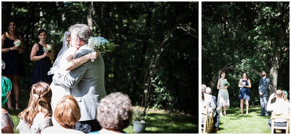 K Solberg Photography Stillwater Backyard Wedding_0039.jpg