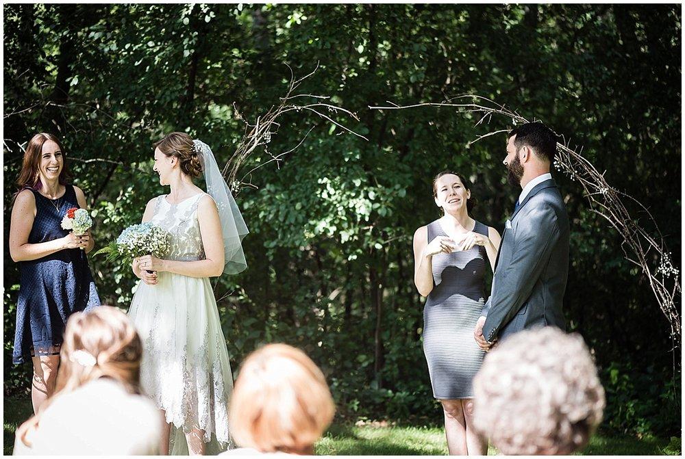 K Solberg Photography Stillwater Backyard Wedding_0041.jpg