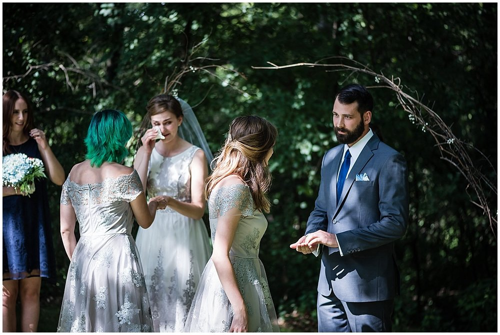 K Solberg Photography Stillwater Backyard Wedding_0045.jpg