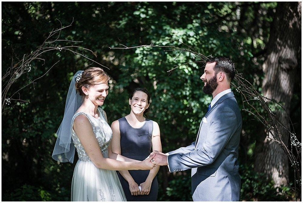 K Solberg Photography Stillwater Backyard Wedding_0046.jpg
