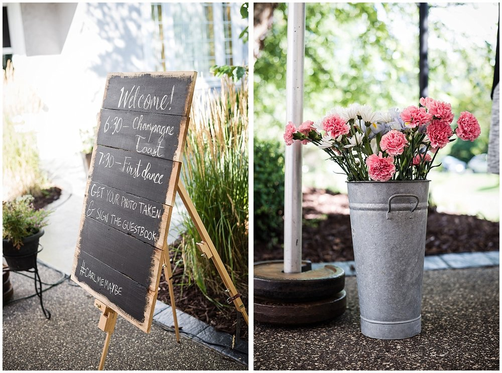 K Solberg Photography Stillwater Backyard Wedding_0057.jpg