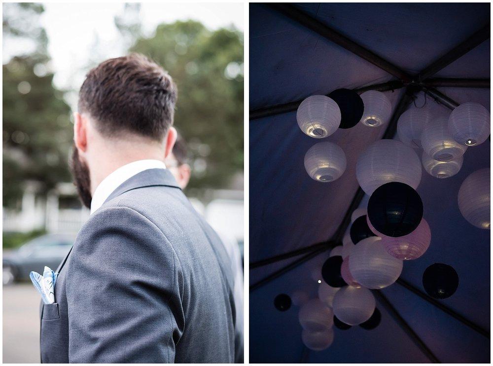 K Solberg Photography Stillwater Backyard Wedding_0102.jpg