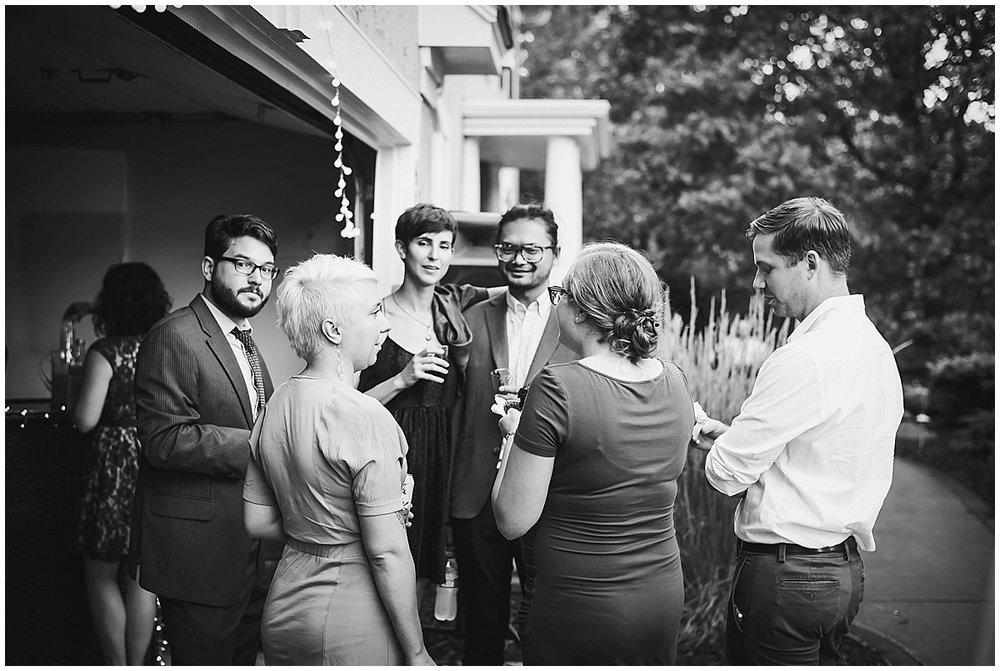 K Solberg Photography Stillwater Backyard Wedding_0105.jpg