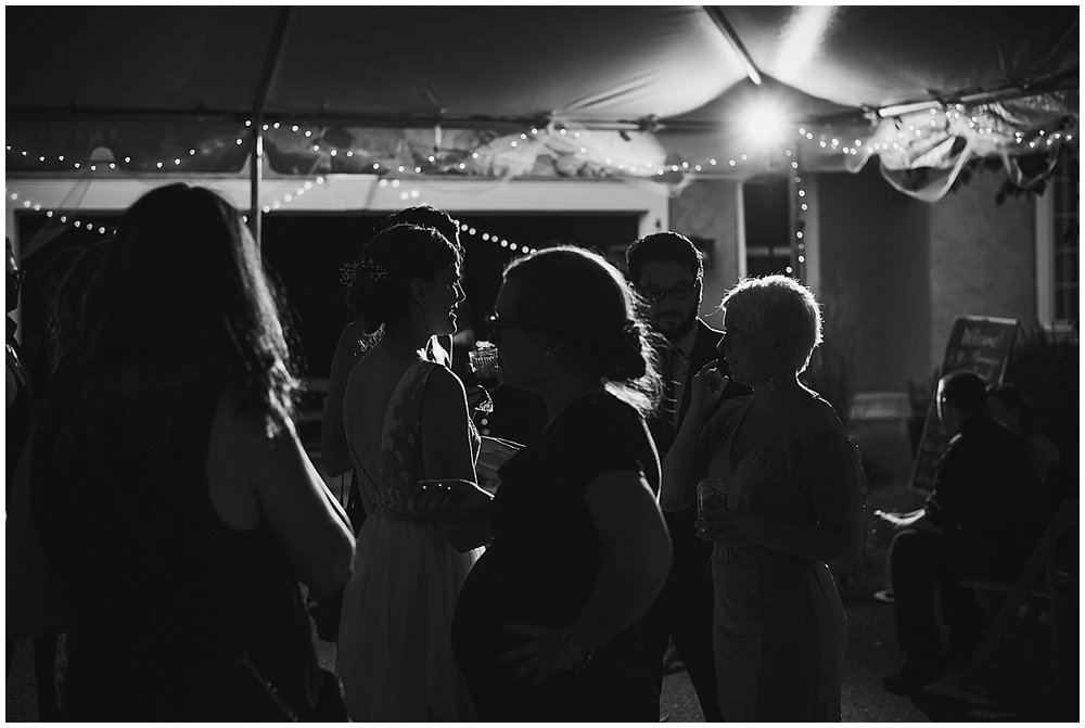 K Solberg Photography Stillwater Backyard Wedding_0106.jpg