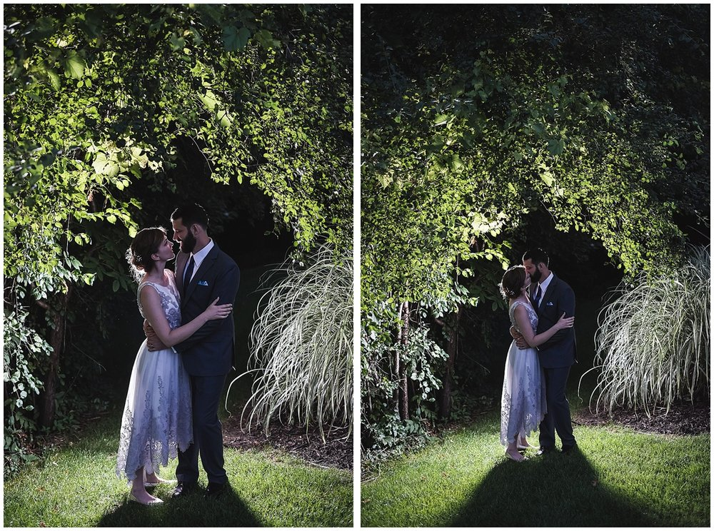 K Solberg Photography Stillwater Backyard Wedding_0110.jpg