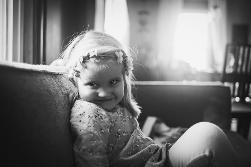 KSolbergPhotography_MinneapolisFamilyPhotographer_L161022_Emerson_001.jpg