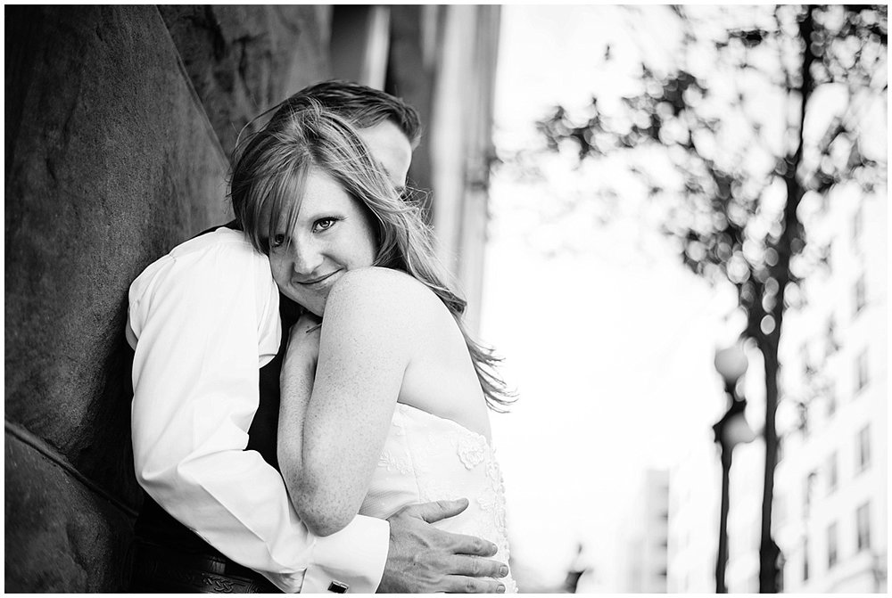 K Solberg Photography Minneapolis Bridal Session_0074.jpg