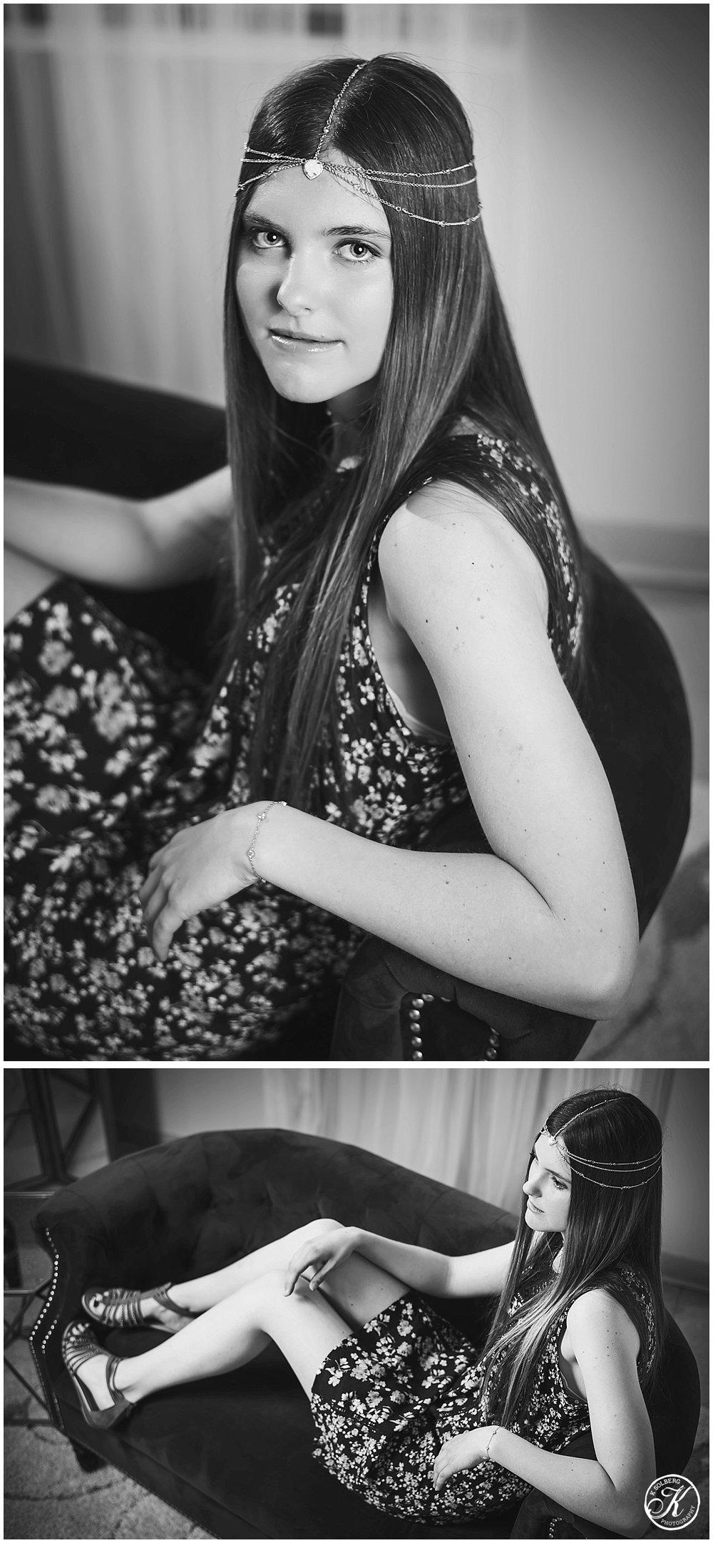K Solberg Photography Minneapolis Senior Portraits_0011.jpg