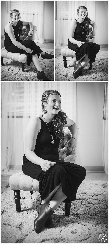 K Solberg Photography Minneapolis Senior Portraits_0017.jpg