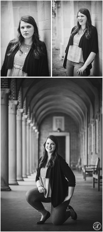 K Solberg Photography Minneapolis Senior Portraits_0027.jpg