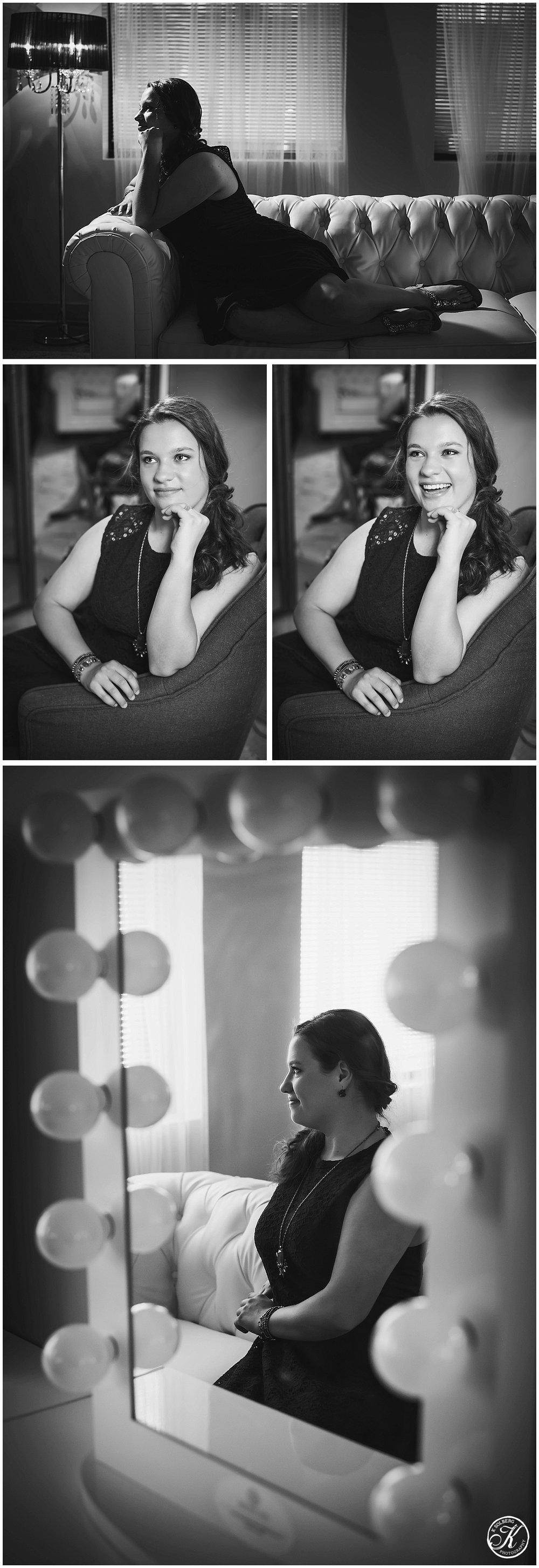K Solberg Photography Minneapolis Senior Portraits_0028.jpg