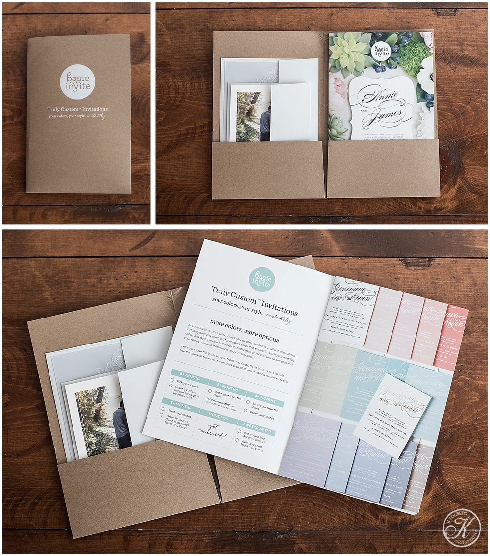 K Solberg Photography Basic Invite Wedding Stationary_0003.jpg