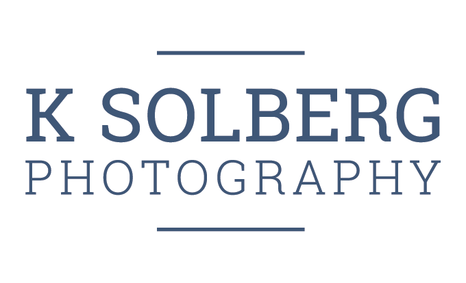 K Solberg Photography
