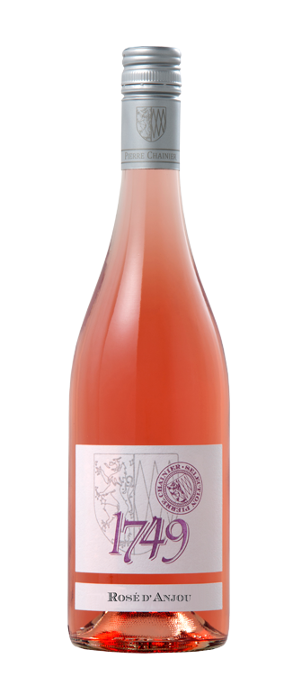 1749-Chinon-Rosé.png