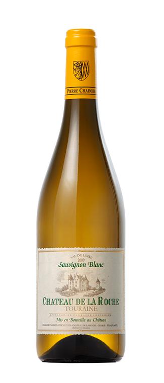 Roche-Touraine-SauvignonBlanc.png