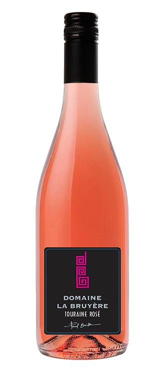 LaBruyere-Rose.png