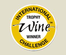 IWC-winner