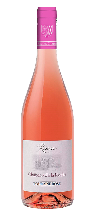 roche-Touraine-rose.png