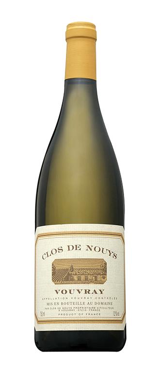 Clos De Nouys - Vouvray