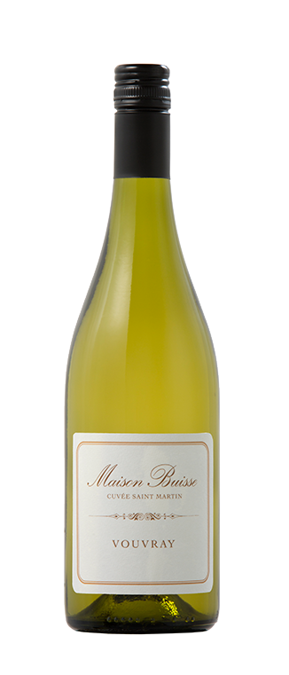 MaisonBuisseVouvray.png