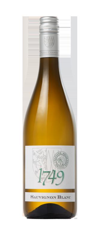 1749 -Sauvignon Blanc
