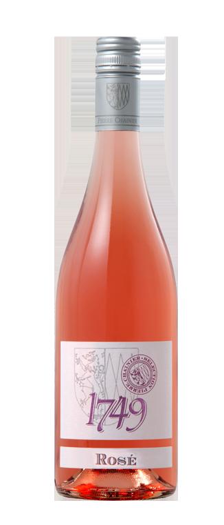 1749 - Rosé
