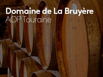 Domaine de la Bruyère