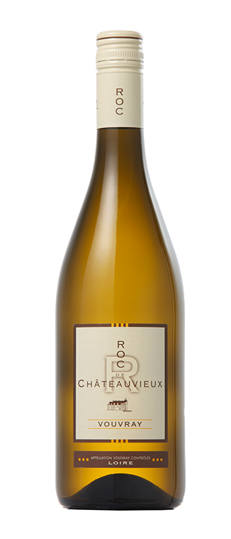 roc-Chateauvieux-vouvray.png