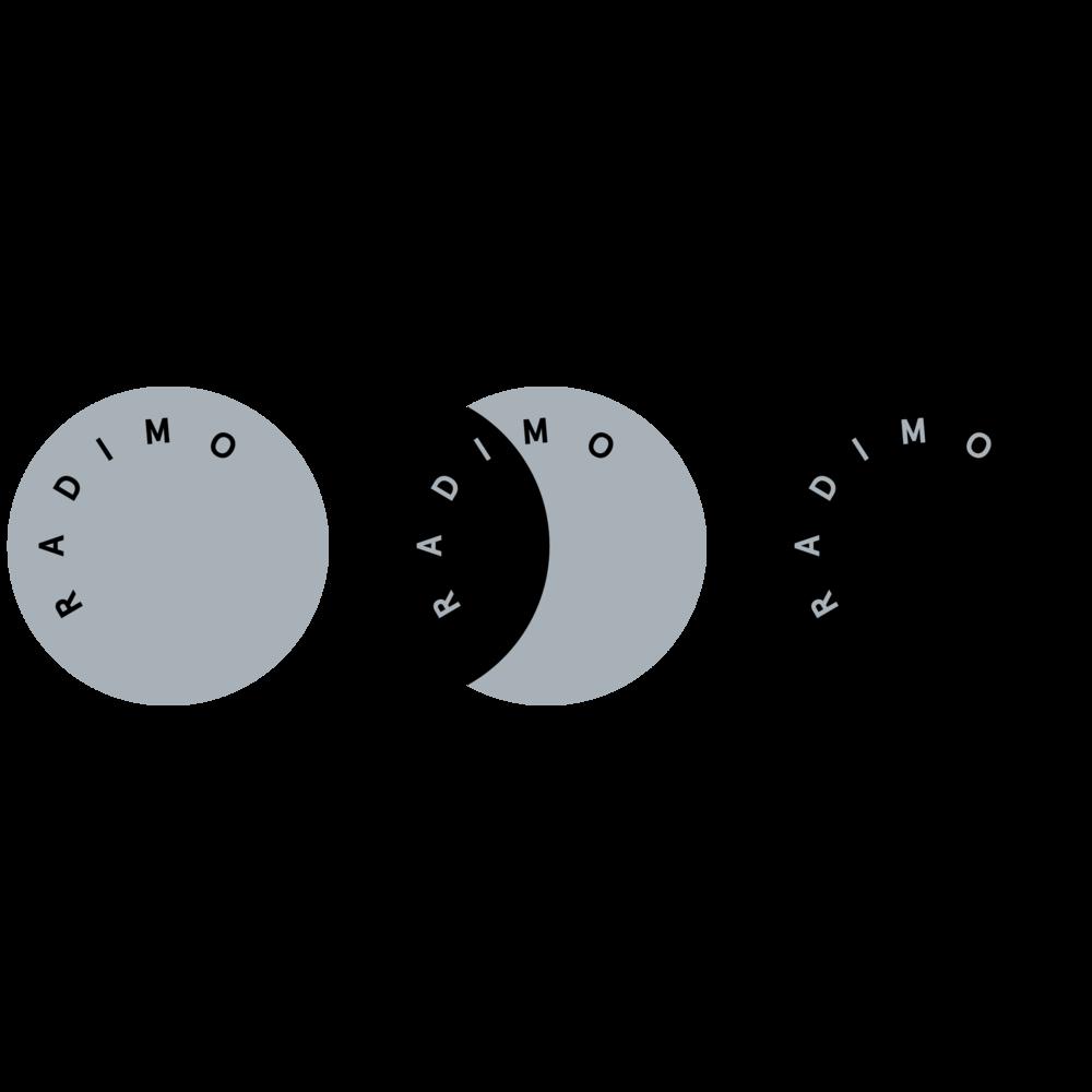 Radimo_Full_Logo.jpg