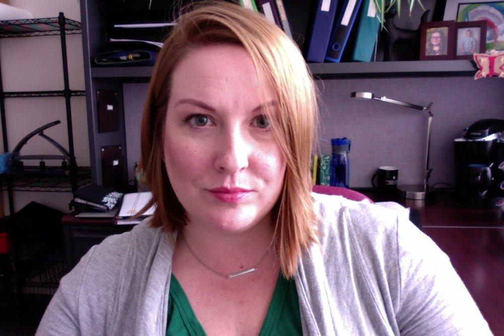 Jennifer Loop-Miller           Board Treasurer - Jennifer Loop-Miller, RN, MSN, Board Treasurer, is a small-town Indiana native, mom, registered nurse, nurse educator, and trans ally.  Trees, Inc. is important to her because of the significant health disparities of people who are transgender.  Jennifer believes that with education and resources, people in small-town America can do better to support and celebrate transpeople.
